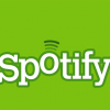 Spotify verkligen vrt miljarder?