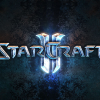 Starcraft 2, bra eller dligt?