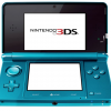 Nya Nintendo 3DS med 2x 266MHz CPU och 1,5GB minne?