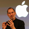 Steve Jobs stoppad av Japansk skerhetskontroll
