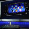 Sony PLaystation Vita r officiell!