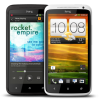 HTC One X buggfix nu ute