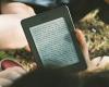 Digital läsning