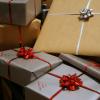 Tekniska gåvor