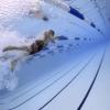 Om sporten simning